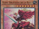 Reine Angélique de la Rose