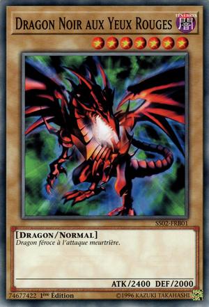DragonNoirauxYeuxRouges-SS02-FR-C-1E