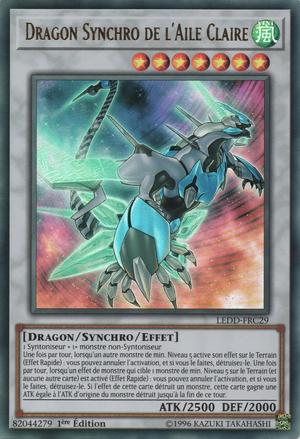 DragonSynchrodelAileClaire-LEDD-FR-UR-1E