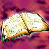 Livre d'Arts Secrets