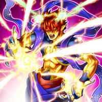 Champion Energétique