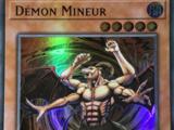 Démon Mineur