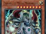 Zaborg le Méga Monarque