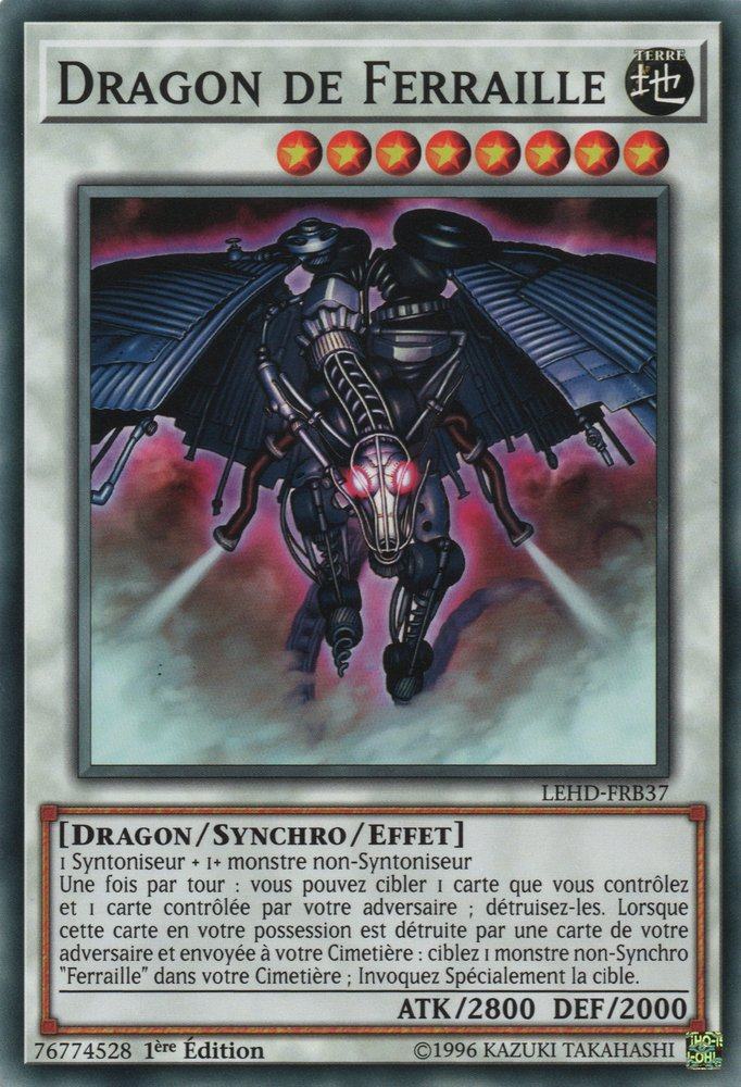 DragondeFerraille-LEHD-FR-C-1E