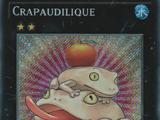 Crapaudilique