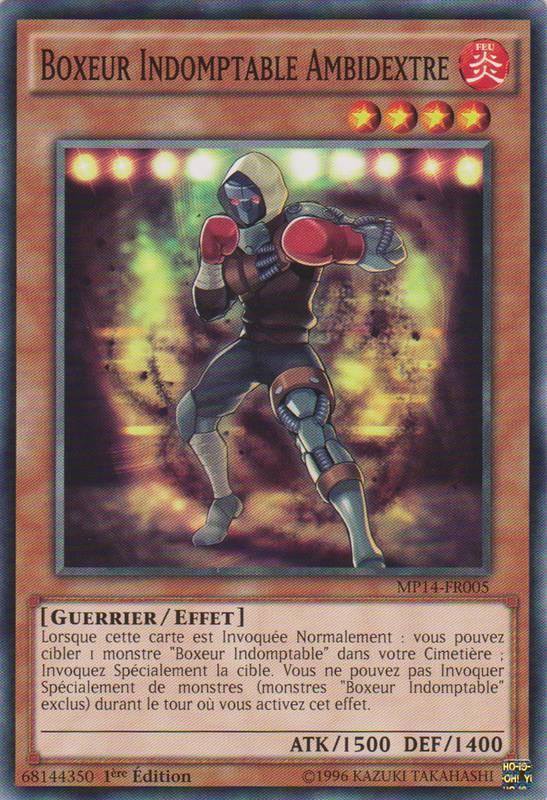 BoxeurIndomptableAmbidextre-MP14-FR-C-1E