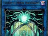 Crowley, le Premier Prophèvoyant