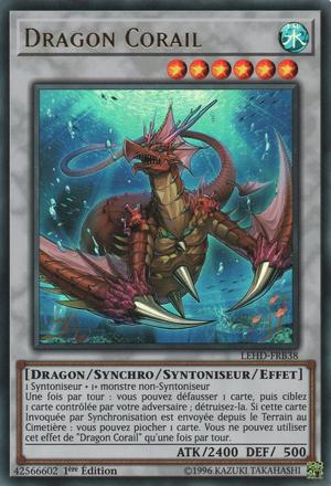 DragonCorail-LEHD-FR-UR-1E
