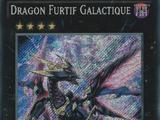 Dragon Furtif Galactique