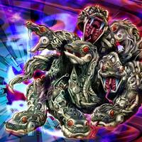 Dragon Yamata