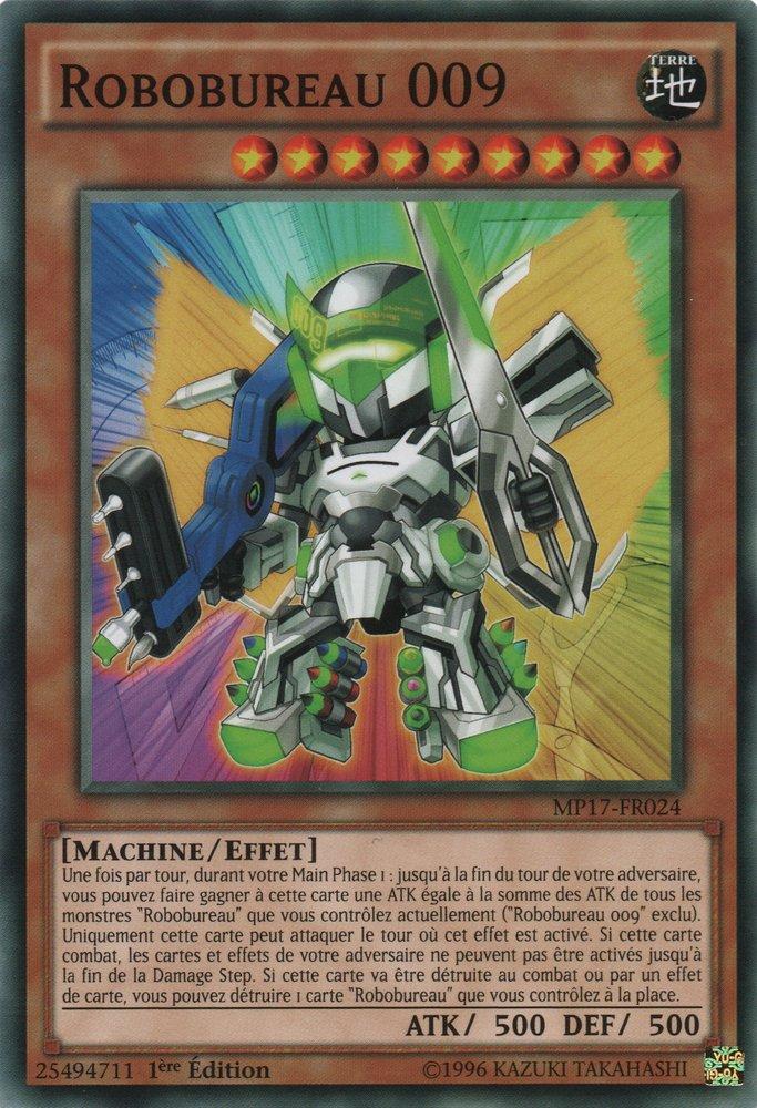 Robobureau009-MP17-FR-C-1E