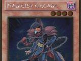 Magicien Gagaga