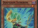 Diapason Synkron