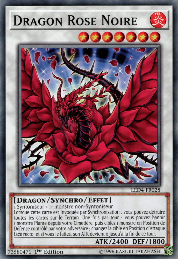 DragonRoseNoire-LED4-FR-C-1E