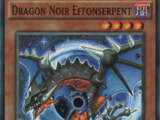 Dragon Noir Effonserpent