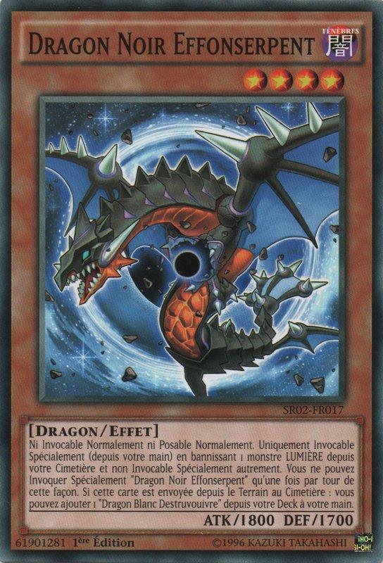 DragonNoirEffonserpent-SR02-FR-C-1E
