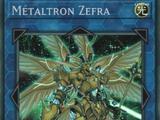 Métaltron Zefra