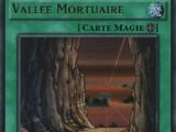 Vallée Mortuaire