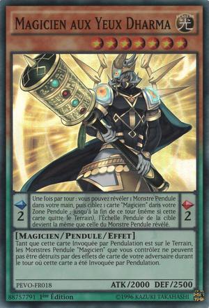 MagicienauxYeuxDharma-PEVO-FR-SR-1E