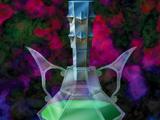 Potion Paralysante