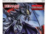 Les Dragons de Légende 2