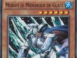 Mobius le Monarque de Glace