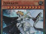 Zefraath