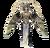 LogoHorakthy
