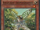 Angélique Arômaséraphie