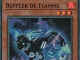Buffler de Flamme
