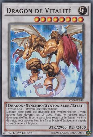 DragondeVitalité-LC5D-FR-C-1E