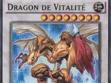 Dragon de Vitalité
