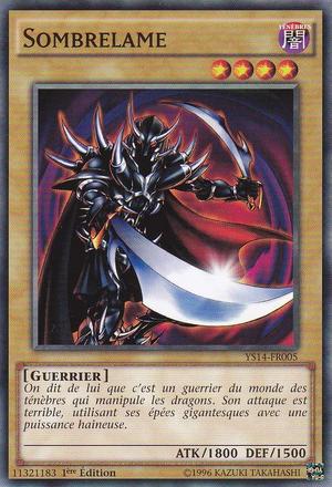 Sombrelame-YS14-FR-C-1E