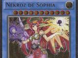 Nékroz de Sophia