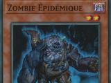 Zombie Épidémique
