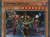 Cosmocerveau