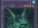 Boudragon des Marais
