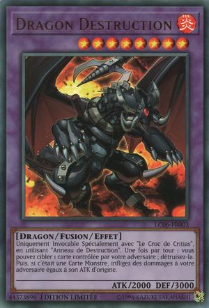 DragonDestruction-LC06-FR-UR-EL