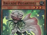 Ballade Potartiste