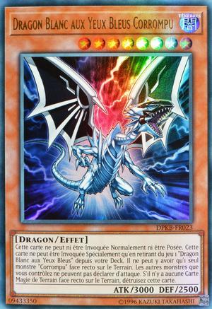 DragonBlancauxYeuxBleusCorrompu-DPKB-FR-UR-EI
