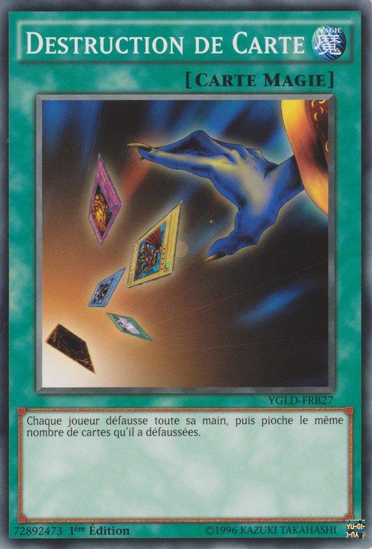 DestructiondeCarte-YGLD-FR-C-1E