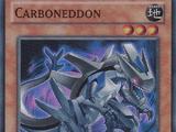 Carboneddon