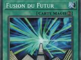 Fusion du Futur