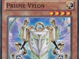 Prisme Vylon