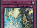 Assaut Solennel