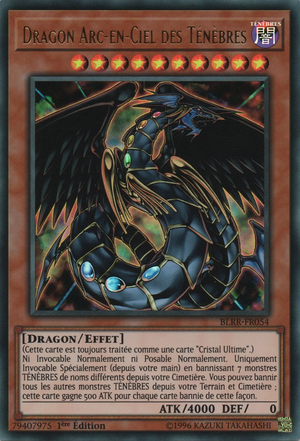 DragonArcenCieldesTénèbres-BLRR-FR-UR-1E