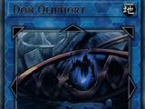 Don Qliphort
