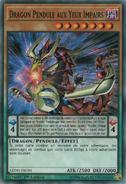 DragonPenduleauxYeuxImpairs-LEDD-FR-C-1E