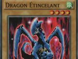 Dragon Étincelant