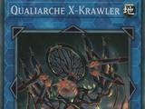 Qualiarche X-Krawler